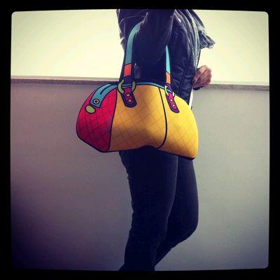 Bolsa-3D-Amarela2