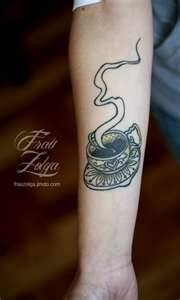 TATTOO FRIDAY COFFEE (16)