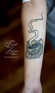 TATTOO FRIDAY COFFEE (16)