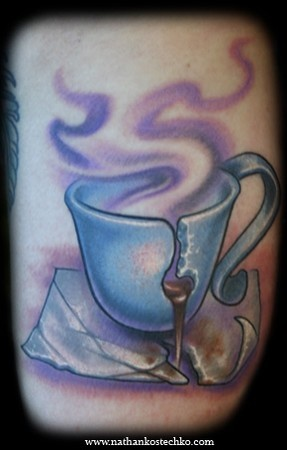 TATTOO FRIDAY COFFEE (17)