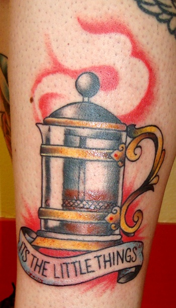 TATTOO FRIDAY COFFEE (7)